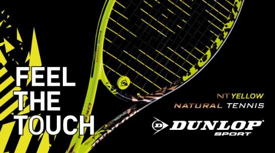 Tennis Regionalliga Südwest