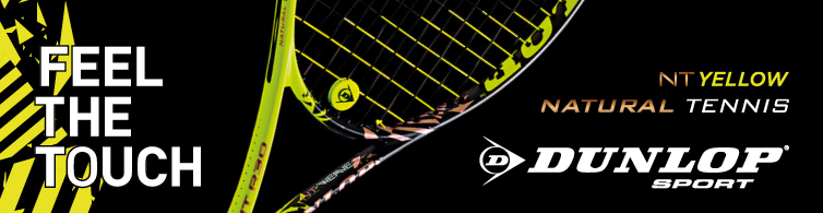 nuliga tennis niedersachsen